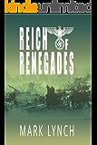 Reich of Renegades