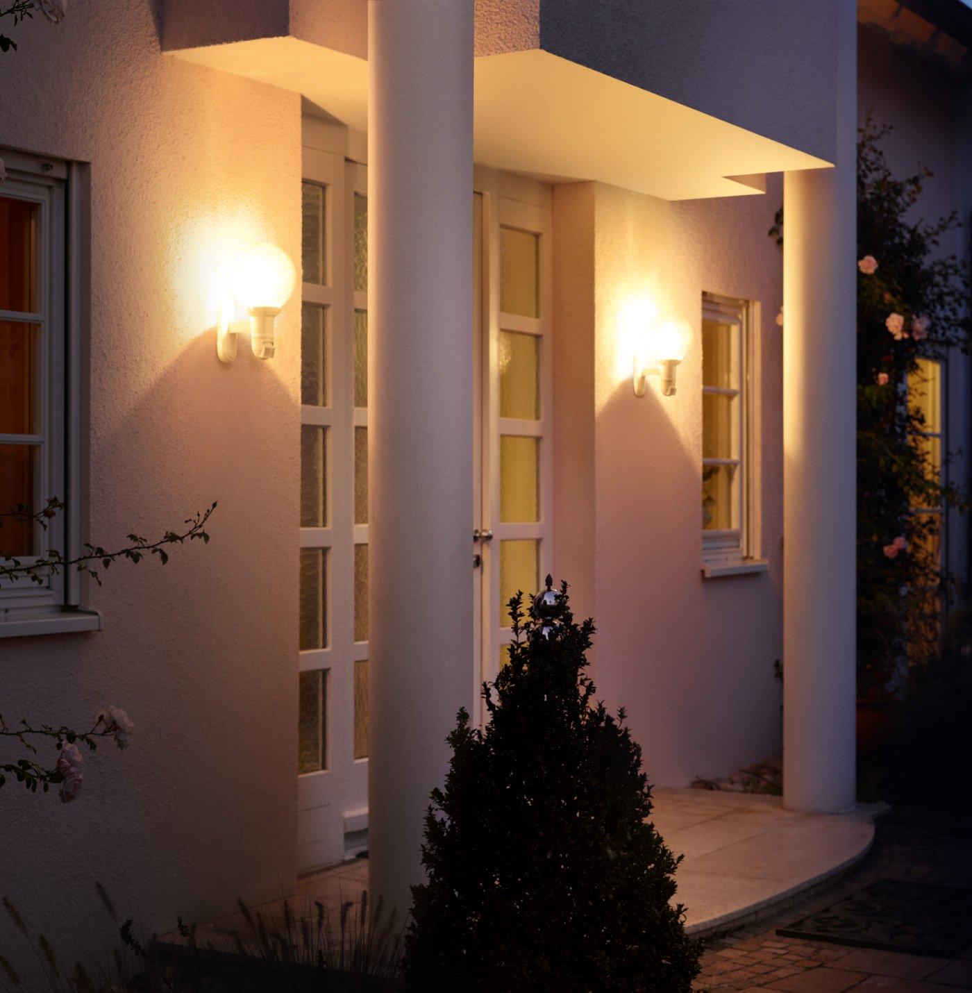71gVYTDW9AL._SL1430_ Elegantes Steiner Lampen Mit Bewegungsmelder Dekorationen