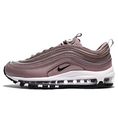nike air max 97 womens taupe