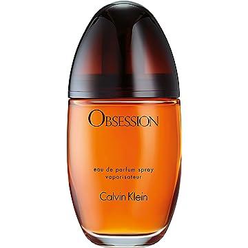 top best Calvin Klein Obsession