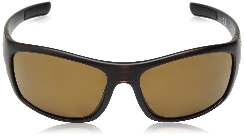 Suncloud Cover Polarized Sunglasses