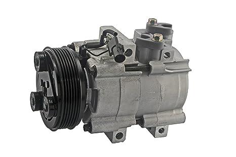 Auto 7 701 – 0036r a/c compresor – remanufacturados