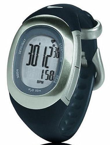 Los niños del reloj Nike sm0032001 (31 mm)