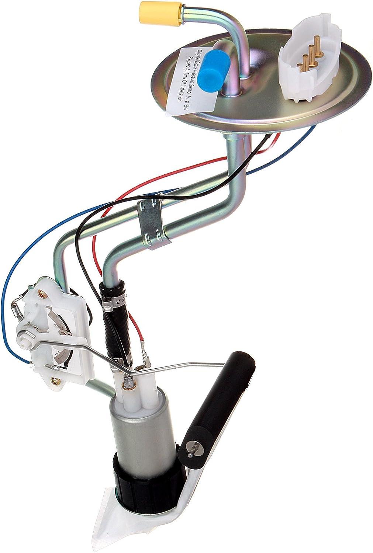 Amazon.com: Radfar, unidad de envío de módulos eléctricos ...