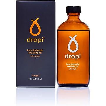 reliable Dropi Pure Icelandic
