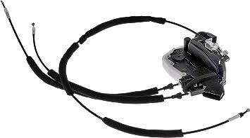 Dorman 937-268 Door Lock Actuator Motor