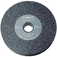 Bosch 2 608 600 109 - Disco