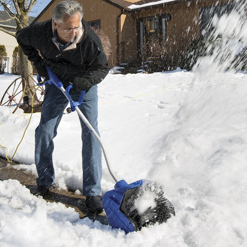 Best Snow Shovel Reviews and Buying Guide 9