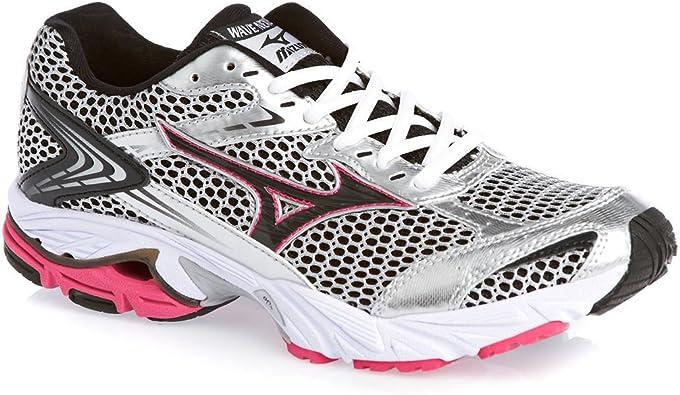 best rated mizuno running shoes ladies