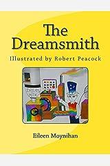 The Dreamsmith Kindle Edition