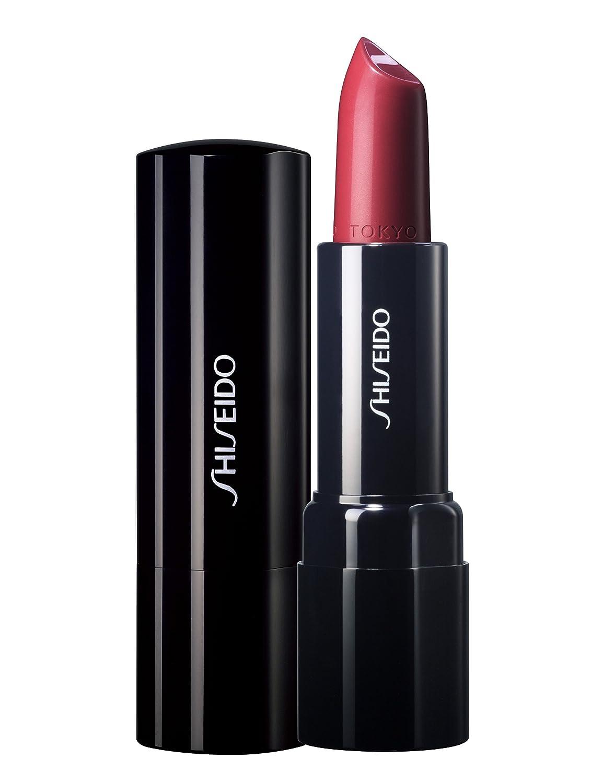 Shiseido -【並行輸入品】 資生堂パーフェクトルージュSMK - RD514 - B00BJ0E1SM【並行輸入品】 B00BJ0E1SM, アイビースクエア オルゴール:16334cfe --- itxassou.fr