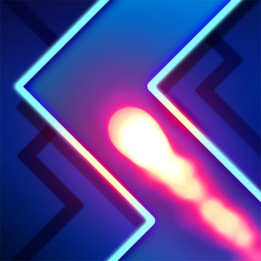 zig energy - 2