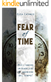 Fear Of Time