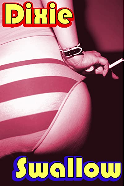 indian nonude porn tubes