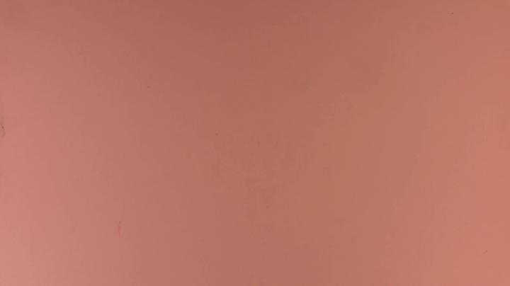 Sizzix 661731 Bigz Plus Q Die 17,3 x 14 x 1,9 cm Multicolore Bois//Plastique//Acier