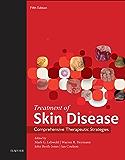 Treatment of Skin Disease: Comprehensive Therapeutic Strategies