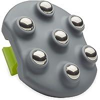 Gaiam Restore 05-62925 - Rodillos de Espuma para Terapia de frío