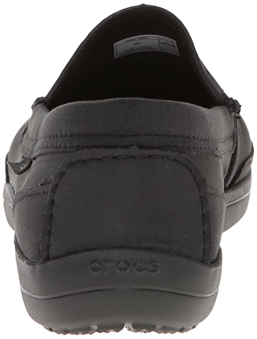Crocs Wrap Colorlite Loafer M - Mocasines