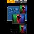 Stripper!: A Natalie McMasters Novel