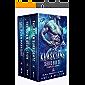 The Klaskians Series Box Set: Alien Romance Series