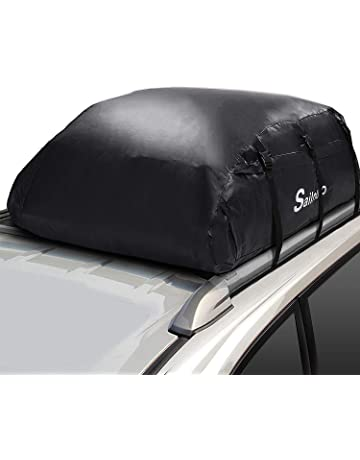 Amazon.es: Portaequipajes de coche