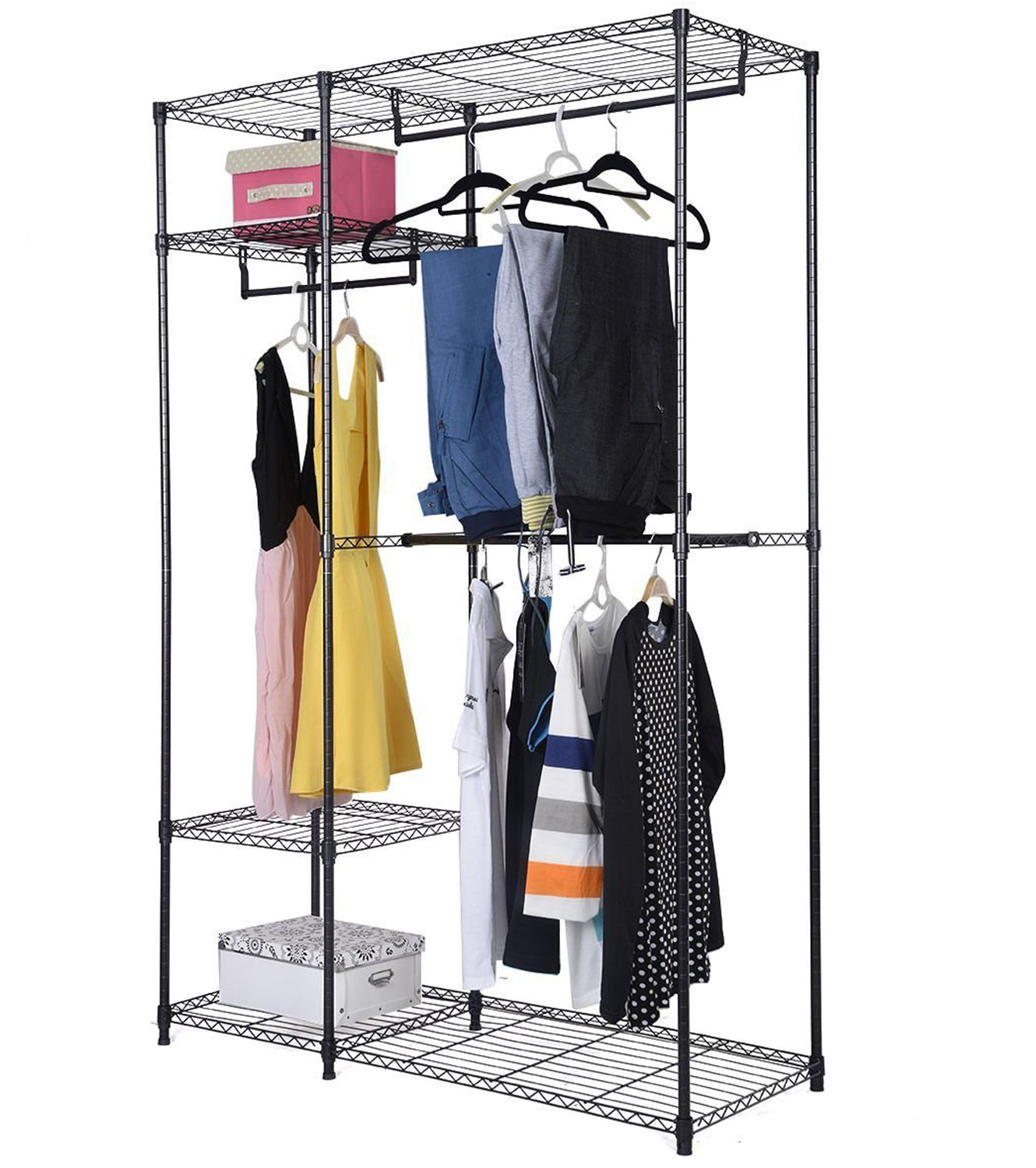 style images suits clothes shirts wear textile rack stylish room shop retail hanging store rail hanger furniture boutique lifestyle fashion clothing garment wardrobe en free photo
