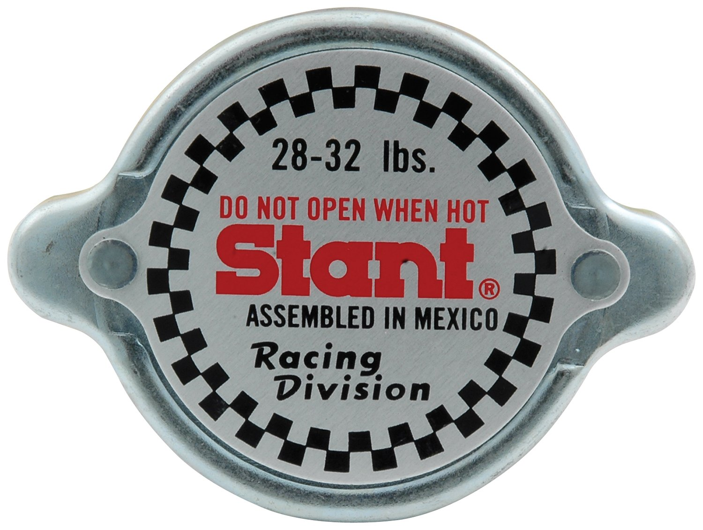 Allstar Performance ALL30128 28-32 PSI Stant Radiator Cap