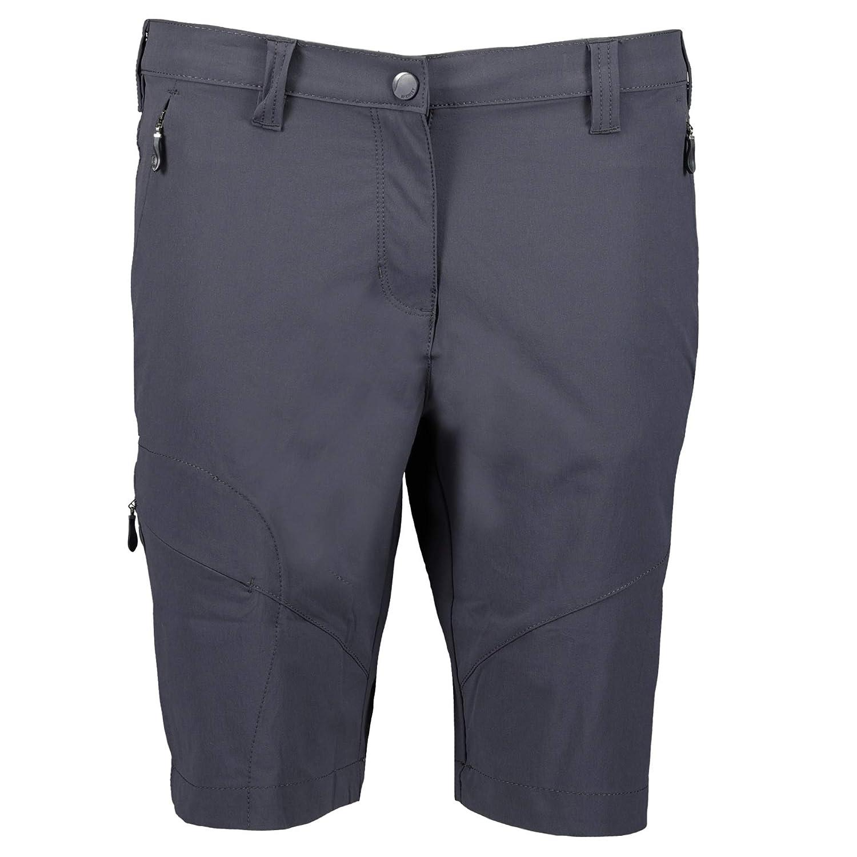 McKINLEY D-Shorts Manika