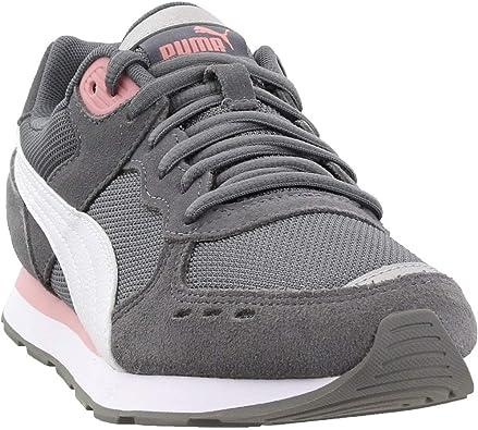 PUMA Womens Vista Casual Sneakers,
