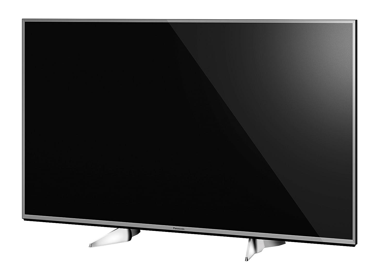 Panasonic TX-55EXW604S 139,7 cm (55 Zoll) Fernseher: Amazon.de ...