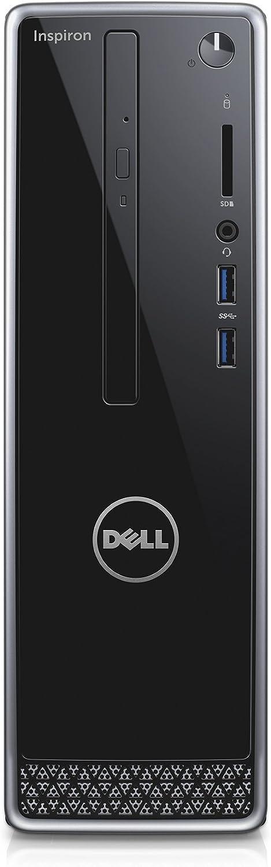 Dell Inspiron i3268-3427BLK-PUS Tower Desktop Black