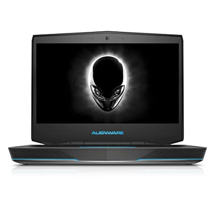 ALIENWARE 14 DRIVERS FOR PC