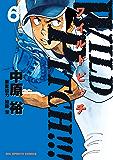 WILD PITCH!!!(6) (ビッグコミックス)