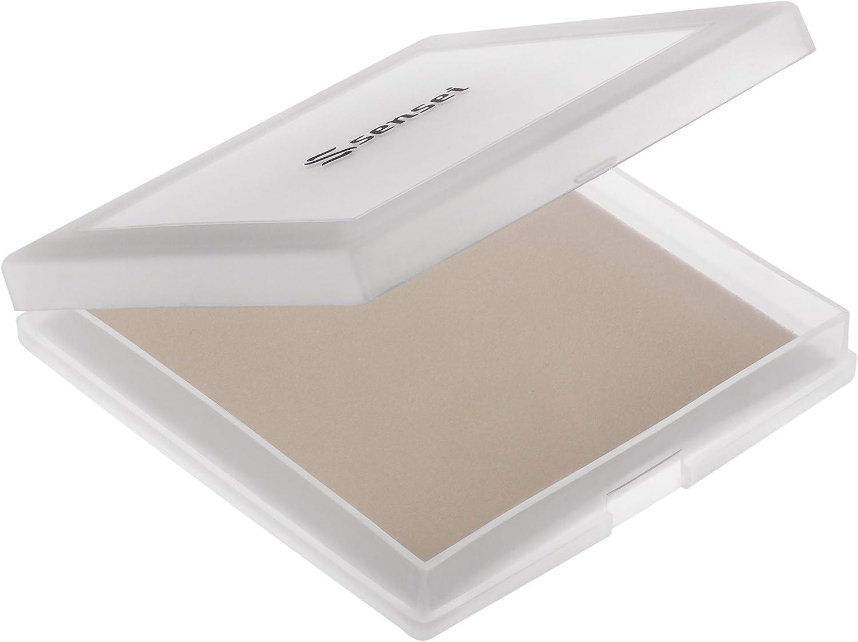 58-77mm Sensei Filter Jewel Case