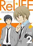 ReLIFE 2(完全生産限定版) [Blu-ray]