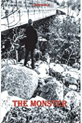 The Monster (1) Paperback