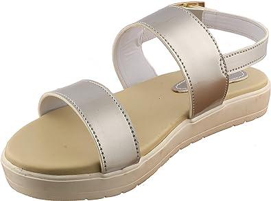 Flats Sandal Slippers Chappals
