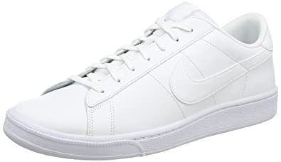 new style 7e4b1 897be Image Unavailable. Image not available for. Color  Nike Tennis Classic CS  Mens ...