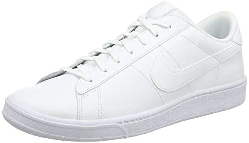 2a5cad82127 Nike Men's Classic Cs Tennis Shoes  Amazon.co.uk  Shoes   Bags