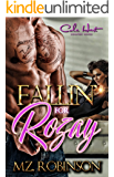 Fallin'  For Rozay: An Urban Romance