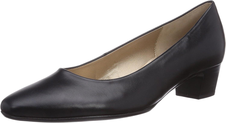 Gabor Shoes Competition Escarpins Femme