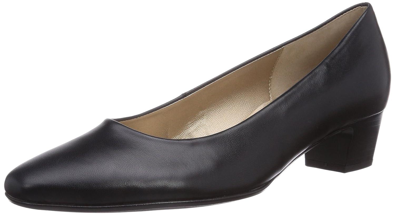 Gabor - Zapatos de Tacón para Mujer 35.5 EU
