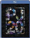 Pearl Jam: Twenty [Blu-ray] [2011] [Region Free]
