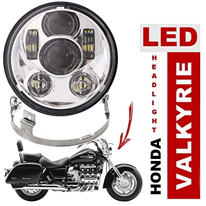 honda valkyrie headlight wiring diagram schematic diagrams rh ogmconsulting co 1999 honda valkyrie wiring diagram