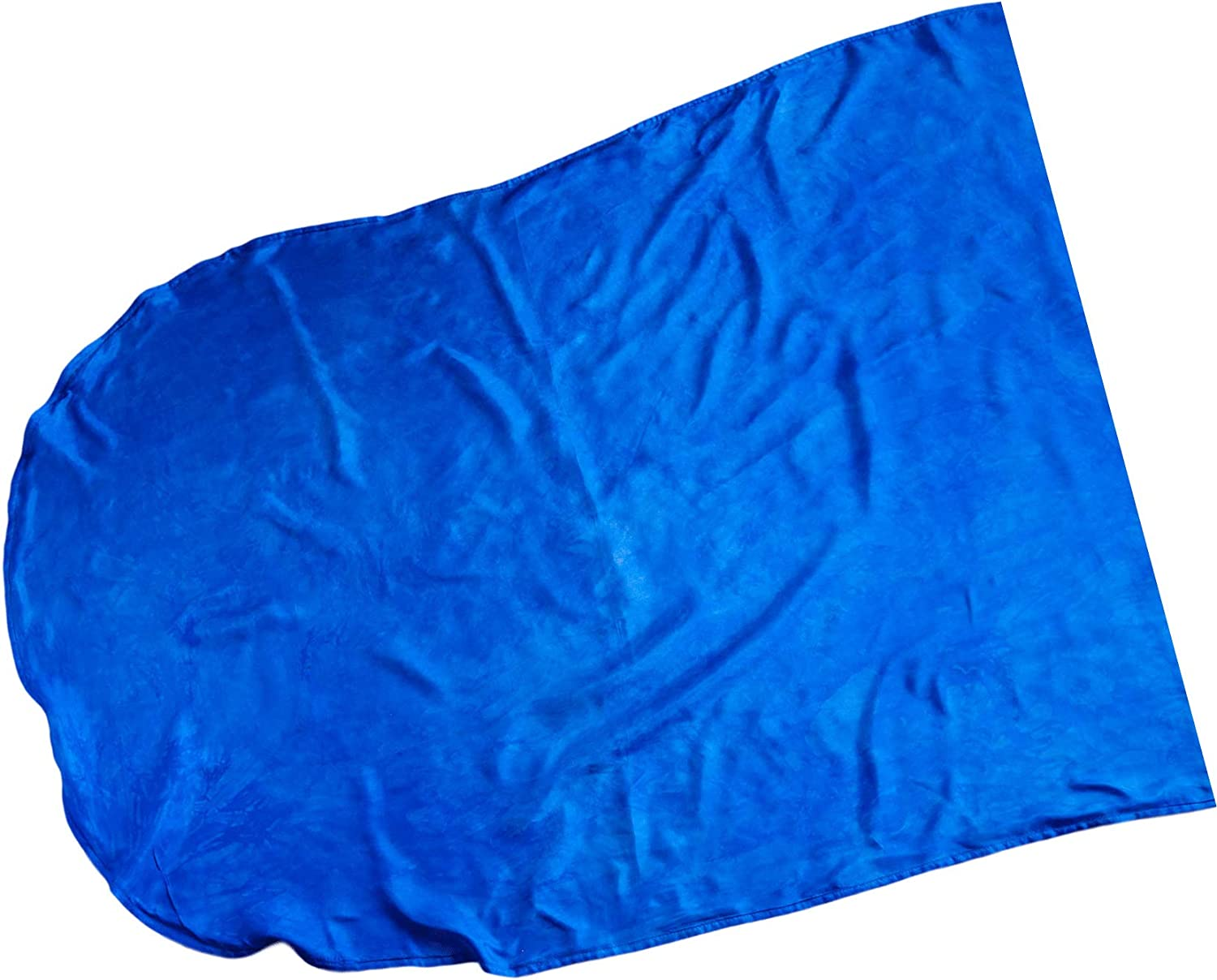 Lightweight 125g Choice of Colour 230 x 85cm JagBags Pure Silk Mummy Shaped Sleeping Bag Liner Matching Stuff Sack