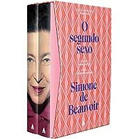 Box - O segundo sexo: Edição Comemorativa 1949 - 2019
