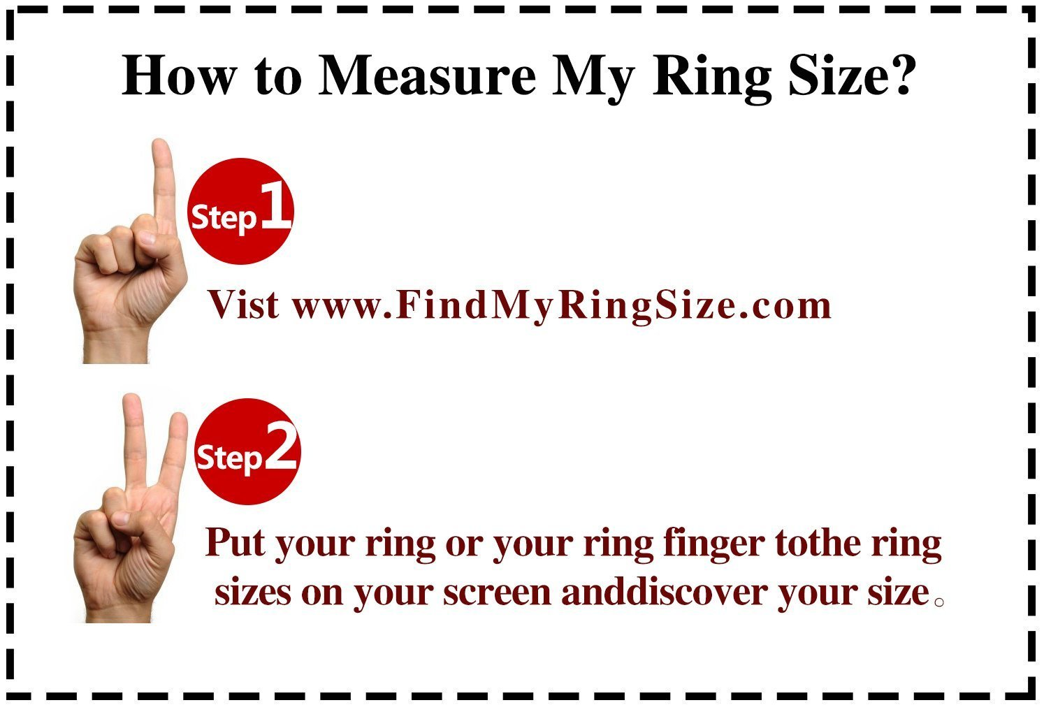 Ring sizer on screen - Amazon Com J D Men S Silicone Wedding Band Ring Black Grey Navy Blue For Athletic Active Lifestyle Sports Outdoors