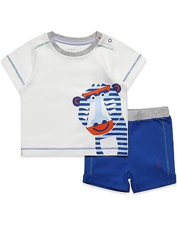 db279c26da4f0 Ensembles - Bébé garçon 0-24m   Vêtements   Ensembles pantalons et ...