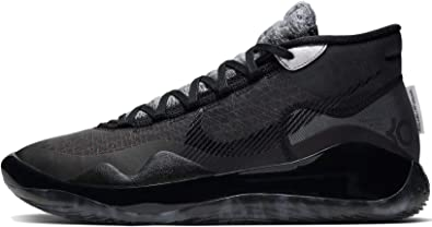 Nike Zoom Kd12 Mens Ar4229-003