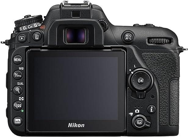 Nikon E12NKD7500TM product image 11